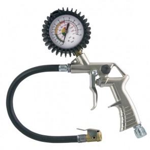 Pištolj za pumpanje guma 25/D