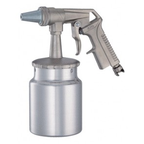 Pneumatski pištolj za pjeskarenje A/209 ALFA 11/A