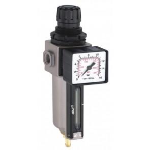 """Odvajač kondenzata sa regulatorom 1/4"""", E14/2/P"""