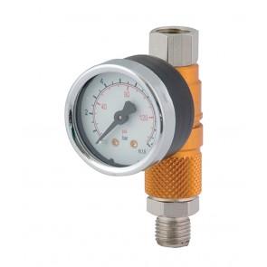Regulator pritiska zraka RP/1