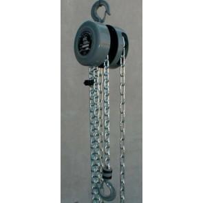 LANCANA DIZALICA 1000 kg, ARC 1000/4x3,5