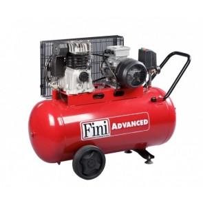 Kompresor klipni MK103-90-3M