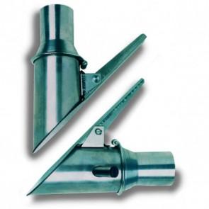 Krajnik cijevi BOC-100/140-35