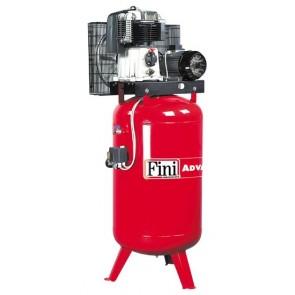 Kompresor klipni, BK119-270V-5,5