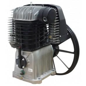 Kompresorska grupa BK 120
