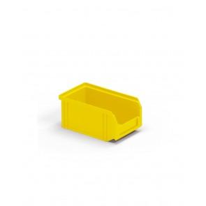 KUTIJE serije COMPAT 1, 169/136x103x75h mm