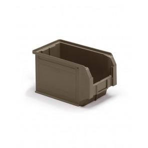 KUTIJE serije COMPAT 3, 350/291x210x200h mm