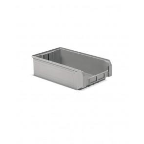 KUTIJE serije COMPAT 4A2, 500/450x310x145h mm