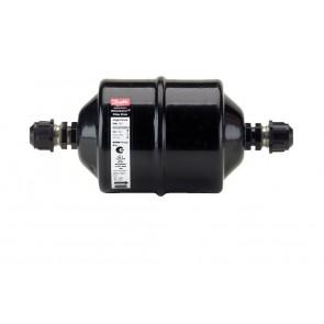 FILTER DEHIDRATOR Danfos, 0AA025CR000