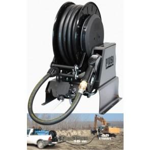 PIUSI PITSTOP DC 12V - pumpa za distribuciju diesel goriva