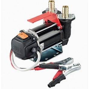CARRY 3000/12V - pumpa za pretakanje diesel goriva