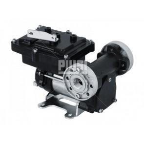 EX50 12V DC ATEX - pumpa za pretakanje diesela, benzina i kerozina
