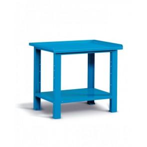 Radni stol 1m, FBGM1000004