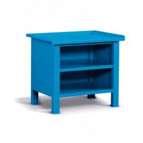Radni stol 1m, FBGM1000104