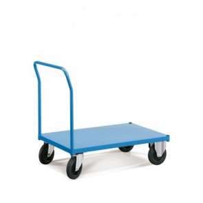 Transportna kolica 250 kg, FCEB1050304