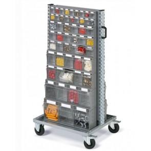 KOLICA MULTIBOX SMART serije 073, FLBB0735452