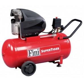 Kompresor klipni SUPERTIGER/I 265M