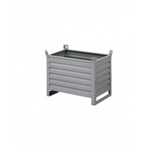 METALNI KONTEJNER serije Big Steel FML03200001