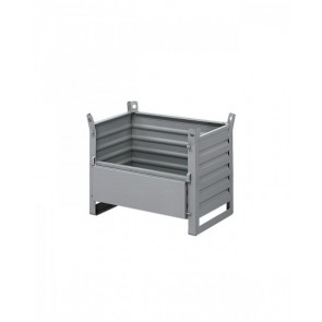 METALNI KONTEJNER serije Big Steel FML03210001