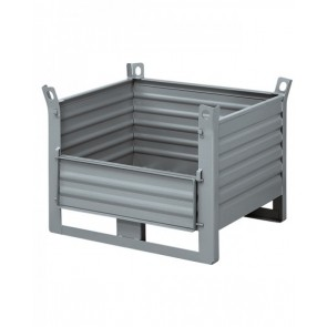 METALNI KONTEJNER serije Big Steel FML04310001