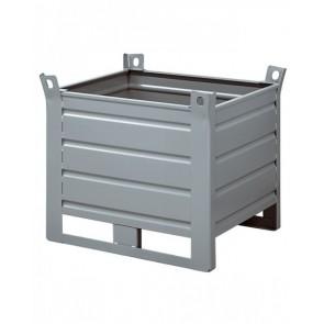 METALNI KONTEJNER serije Big Steel FML04400001