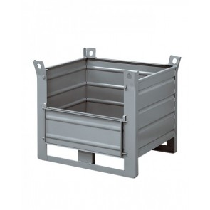 METALNI KONTEJNER serije Big Steel FML04410001