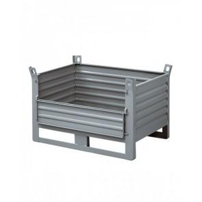 METALNI KONTEJNER serije Big Steel FML04510001