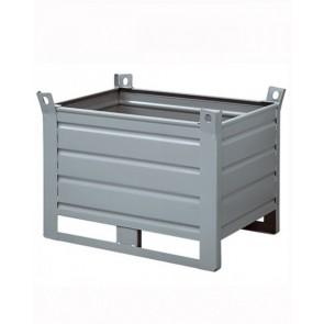 METALNI KONTEJNER serije Big Steel FML04600001