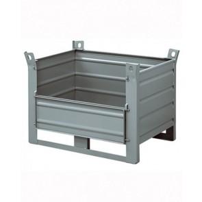 METALNI KONTEJNER serije Big Steel FML04610001