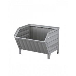 METALNI KONTEJNER serije Big Steel FML05100001