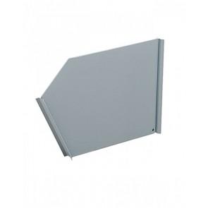 PREGRADA ZA METALNI KONTEJNER serije Big Steel FML07100001