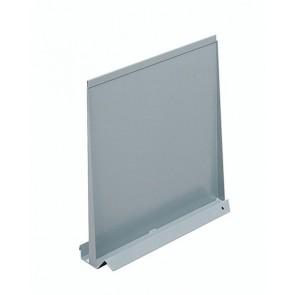 PREGRADA ZA METALNI / MREŽASTI KONTEJNER serije Big Steel FMM07100001