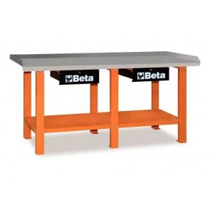 Radni stol 2m, C56O