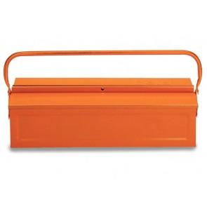 Kutija za alat C18