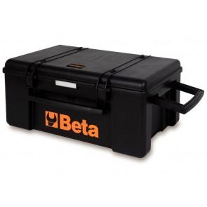 Kutija za alat C13