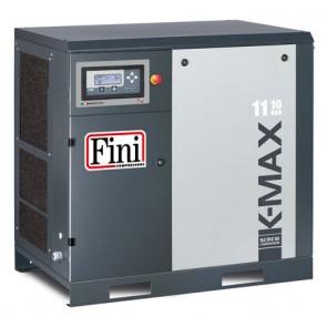 K-MAX 11-10 VIJČANI KOMPRESOR, V60PJ92FNM760