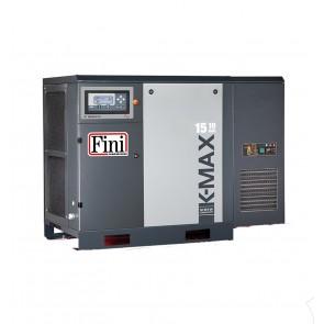 K-MAX 11-10 ES VIJČANI KOMPRESOR SA ISUŠIVAČEM, V60PJ92FNM860