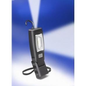 Radionička LED lampa, KB150