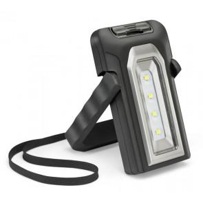PRIJENOSNA RADIONICKA LAMPA SMD LED, KB220