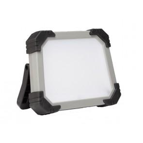 REFLEKTOR SMD LED, KFL120