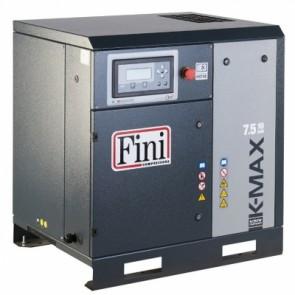 K-MAX 5.5-10 KOMPRESOR VIJČANI, V51PS92FNM760