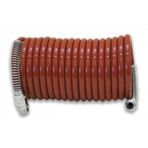 Crijevo spiralno Rilsan L101/10