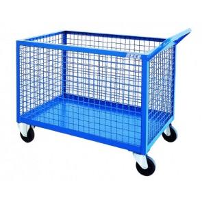 Transportna kolica 250 kg, 211