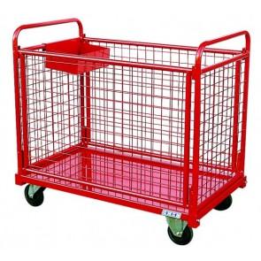 Transportna kolica 250 kg, 211/A