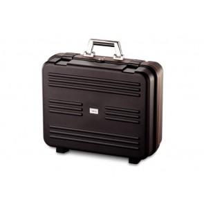 Kovčeg za alat 2032/VV