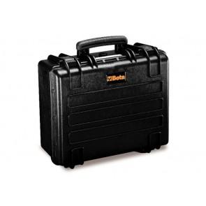 Kovčeg za alat 2060/VV