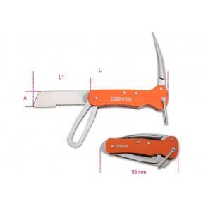 Nož 1778X