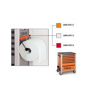 Nosač za papir 2400S-R/PC-O