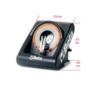 Aspirator za pumpu za dizne, 960AVL