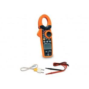 Digitalna strujna kliješta i multimetar  1760PA/AC